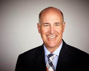 Steve Mendelssohn